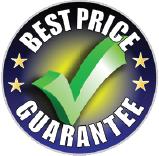 Mobile Best Price